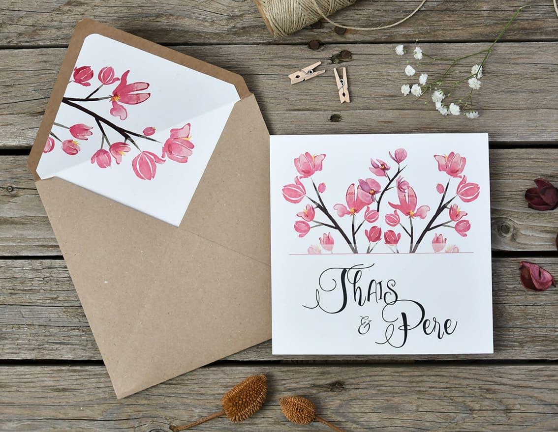 invitacion-boda-floral-orquideas-09