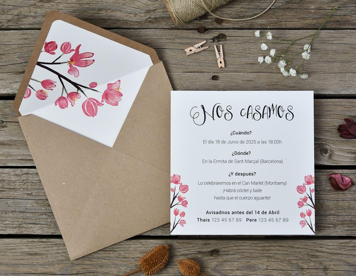 invitacion-boda-floral-orquideas-10