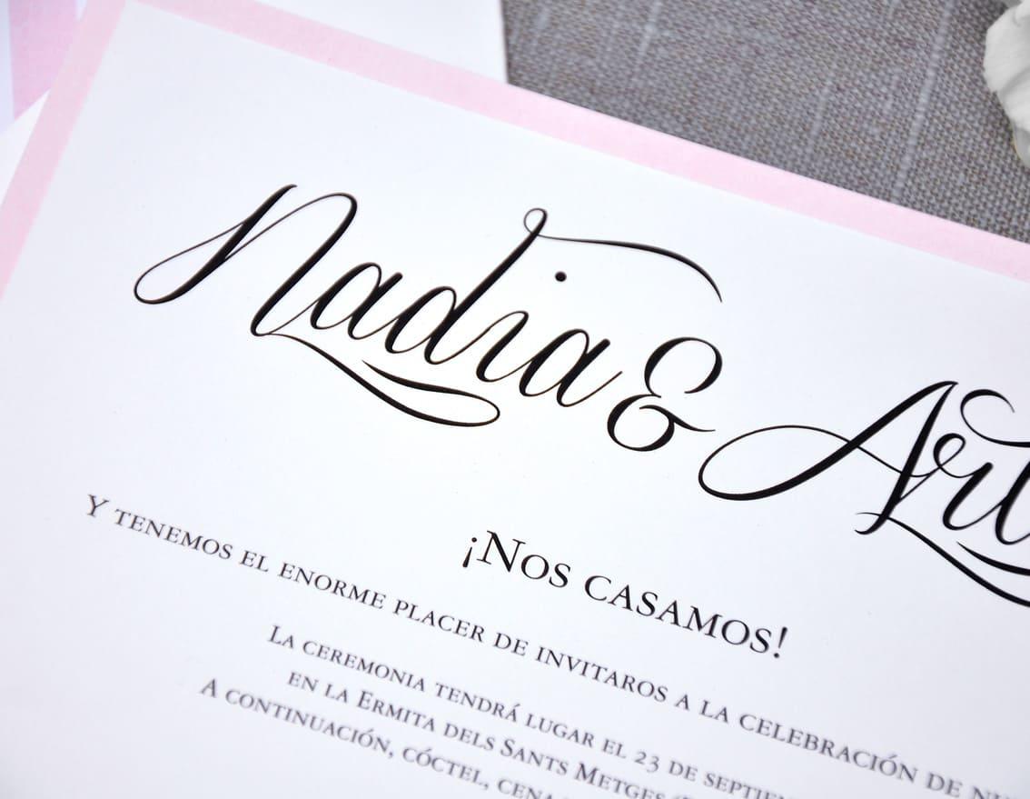 invitacion-boda-minimal-eres-mi-refugio-03