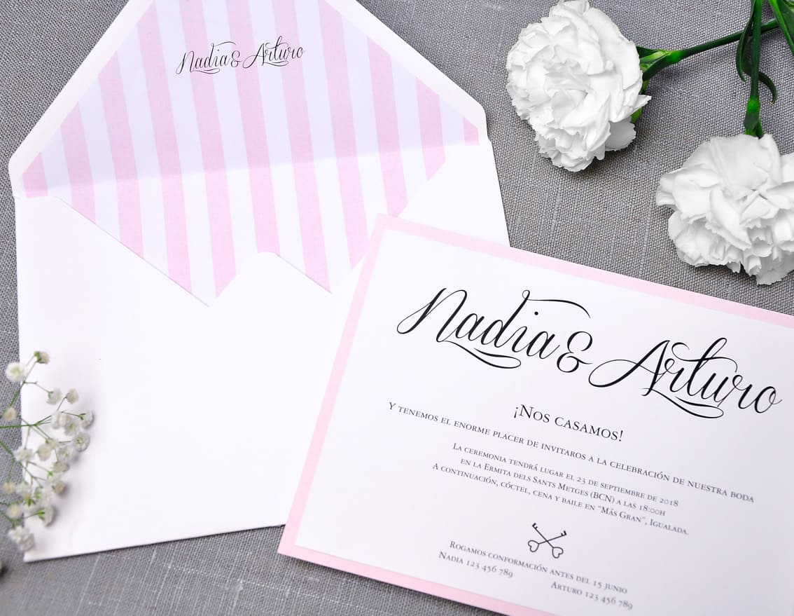 invitacion-boda-minimal-eres-mi-refugio-04