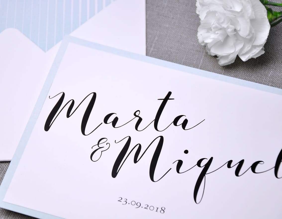 invitacion-boda-minimal-eres-perfect-para-mi-02