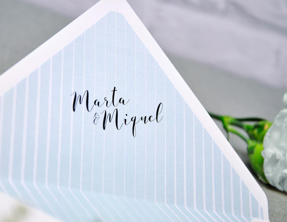 invitacion-boda-minimal-eres-perfect-para-mi-04