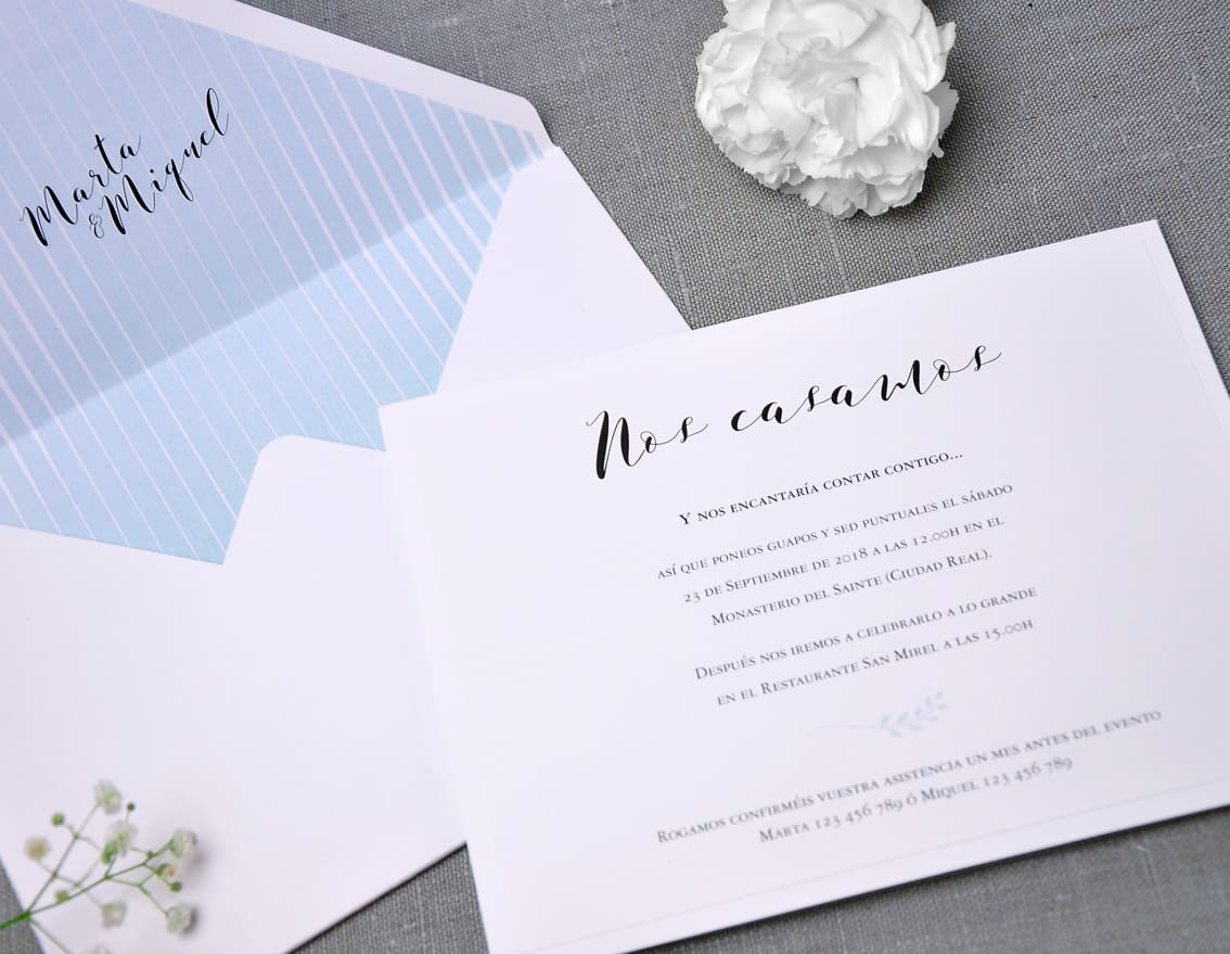 invitacion-boda-minimal-eres-perfect-para-mi-06