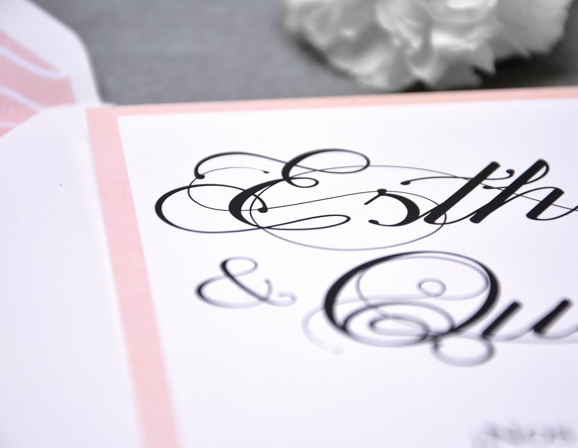invitacion-boda-minimal-infinitamente-love-04
