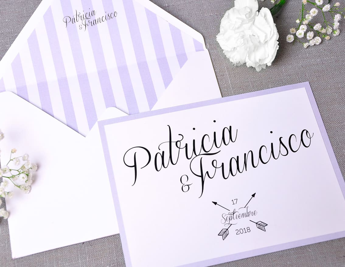 invitacion-boda-minimal-me-inspiras-02