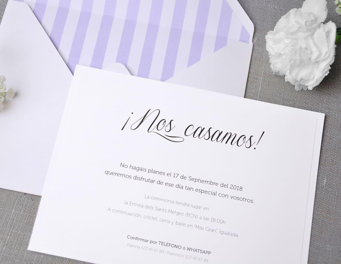 invitacion-boda-minimal-me-inspiras-04