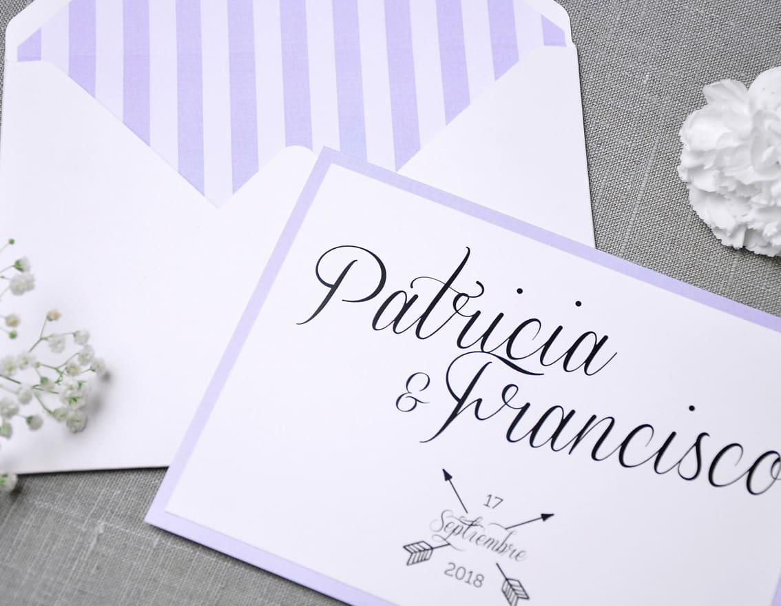 invitacion-boda-minimal-me-inspiras-07
