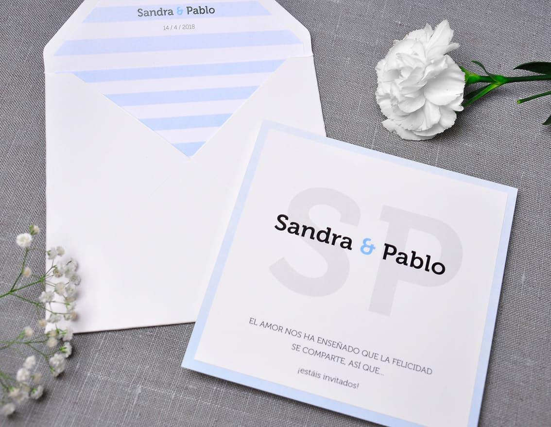 invitacion-boda-minimal-nuestra-historia-01
