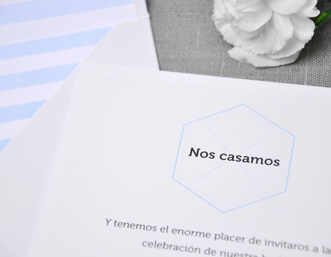 invitacion-boda-minimal-nuestra-historia-06