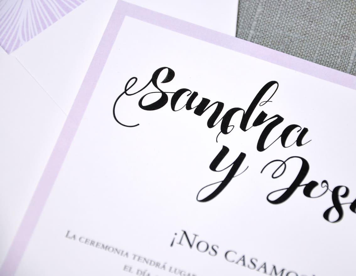 invitacion-boda-minimal-seguiremos-dreaming-04