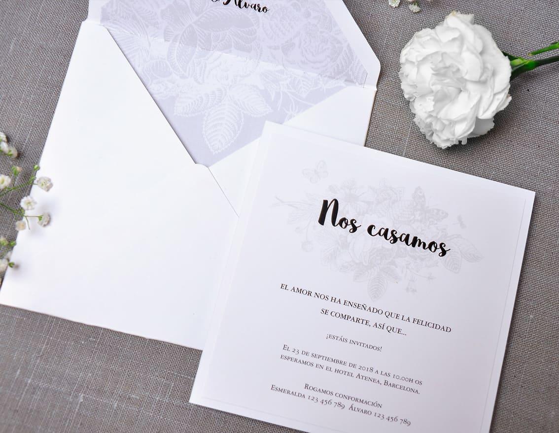 invitacion-boda-minimal-siempre-juntos-01