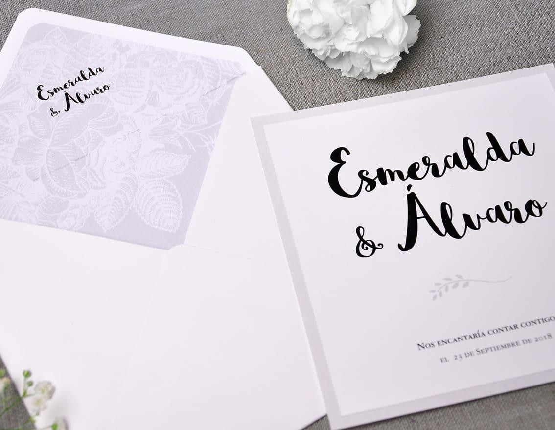 invitacion-boda-minimal-siempre-juntos-05