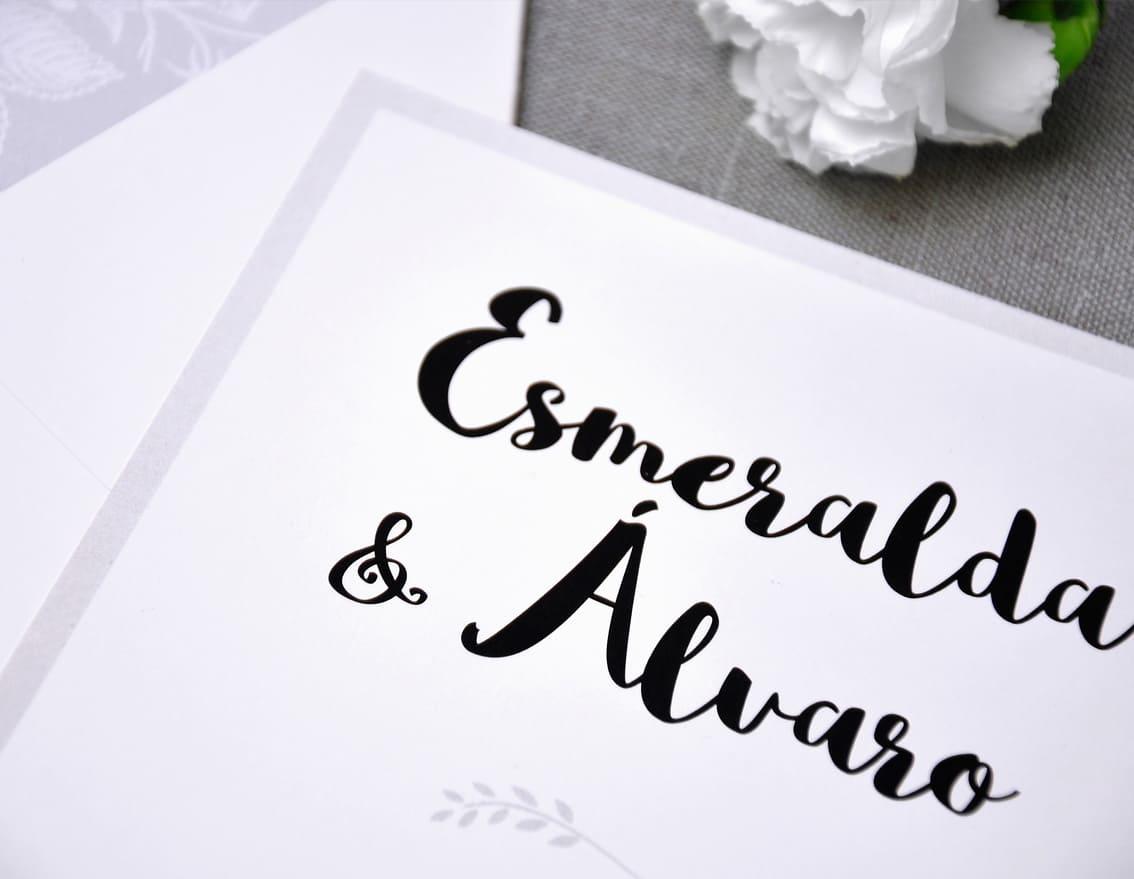 invitacion-boda-minimal-siempre-juntos-06