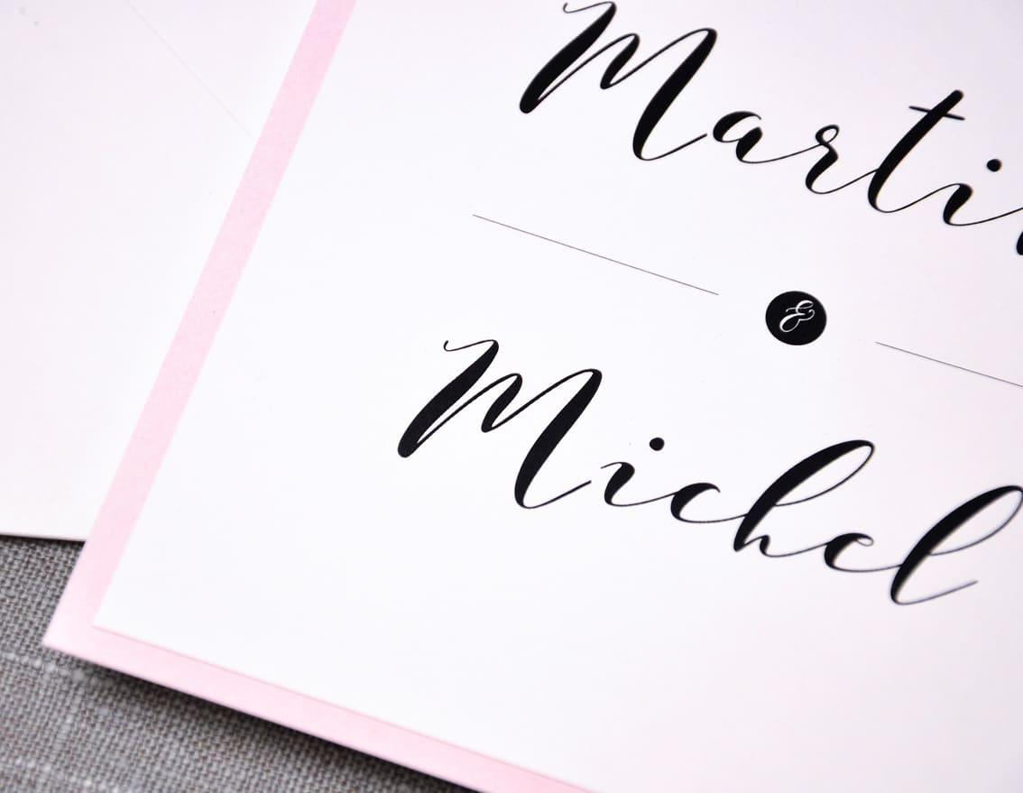invitacion-boda-minimal-te-necesito-01