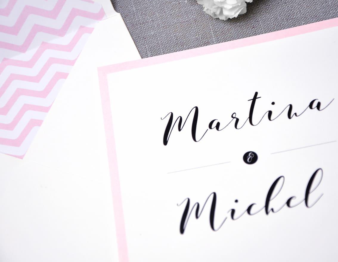 invitacion-boda-minimal-te-necesito-07