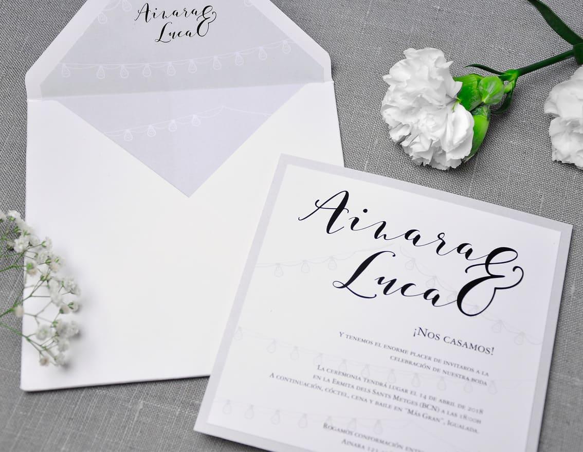 invitacion-boda-minimal-tu-y-yo-02