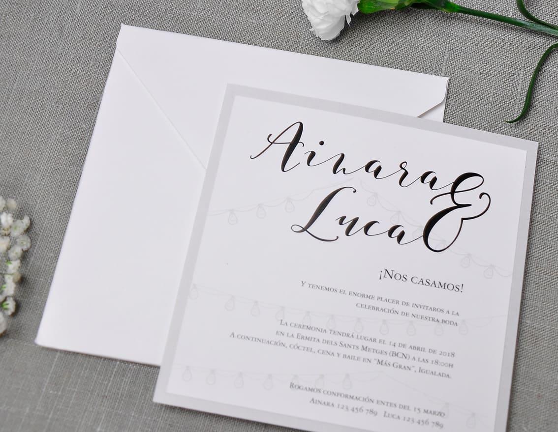 invitacion-boda-minimal-tu-y-yo-05