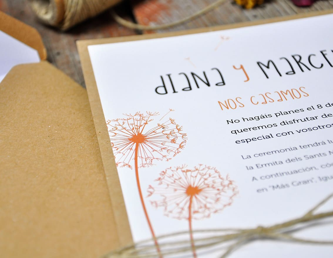 invitacion-boda-moderna-juntos-for-siempre-02