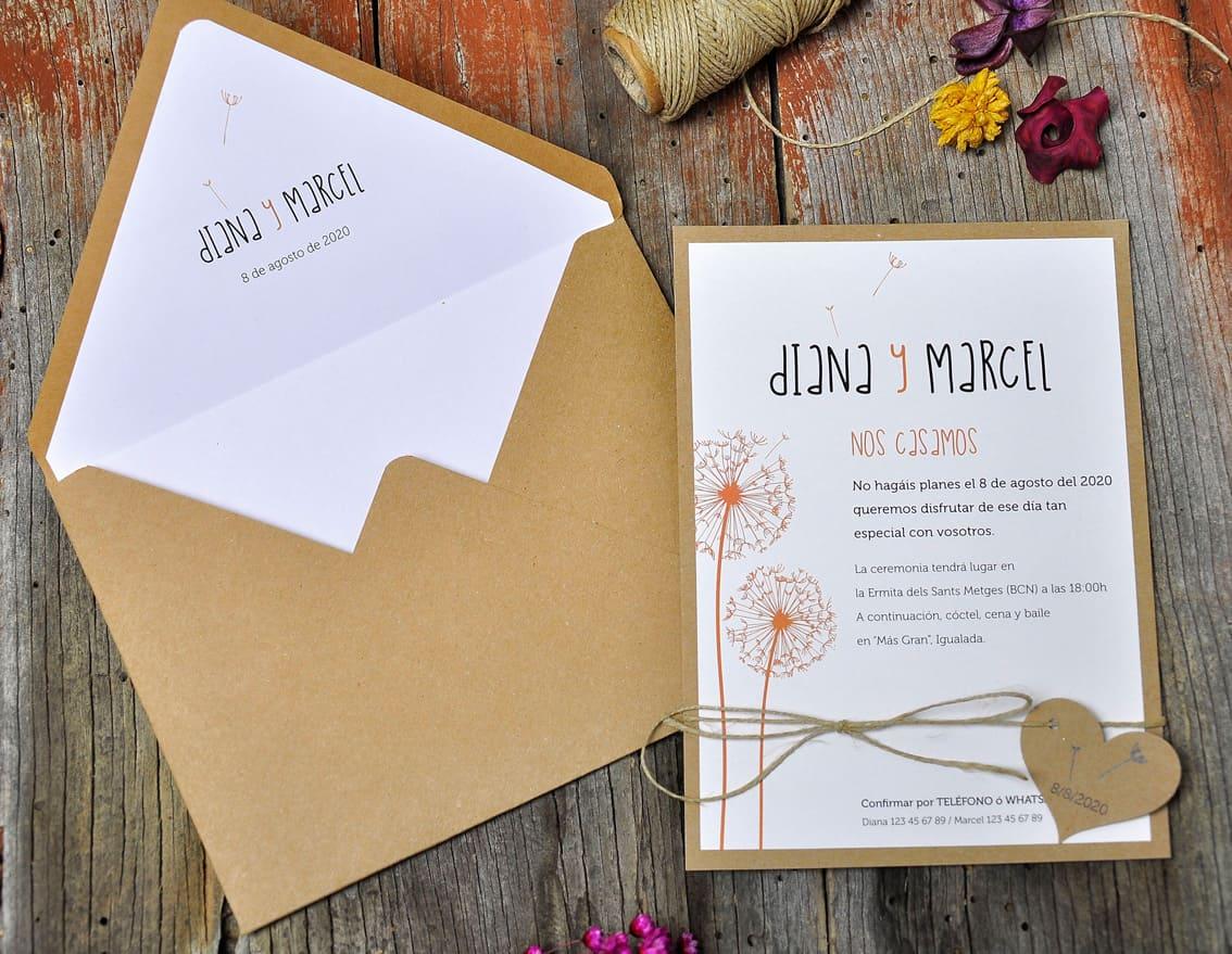 invitacion-boda-moderna-juntos-for-siempre-06