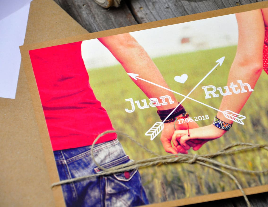 invitacion-boda-moderna-juntos-were-rock-07