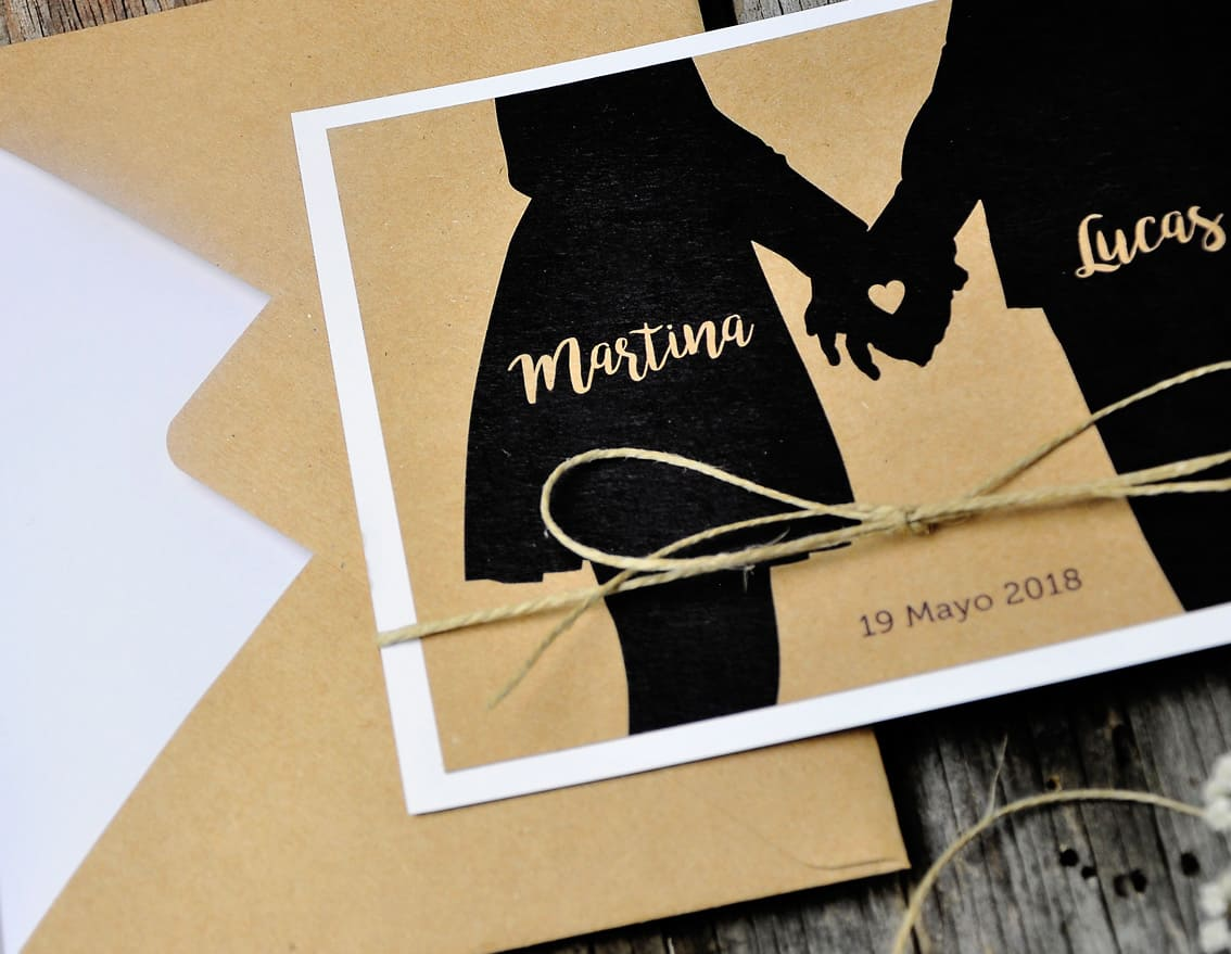 invitacion-boda-moderna-me-siento-powerful-02