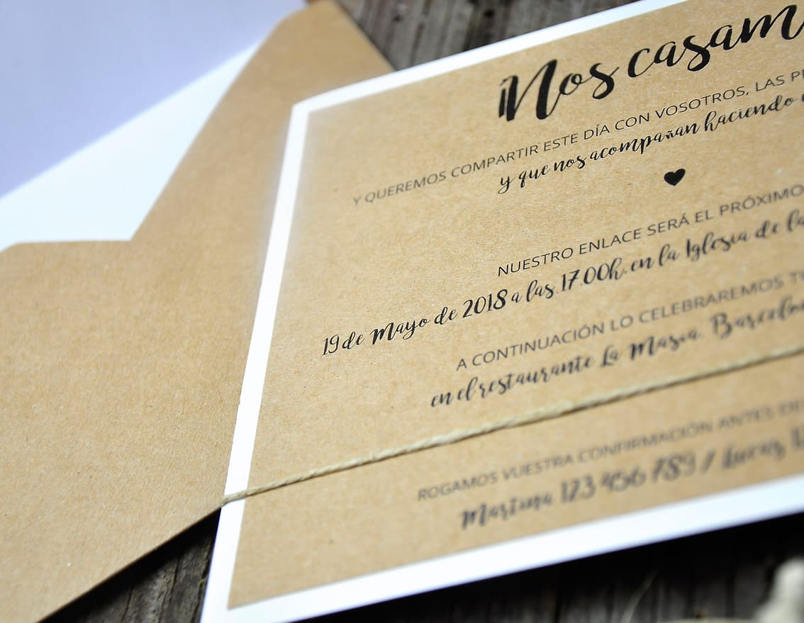 invitacion-boda-moderna-me-siento-powerful-03