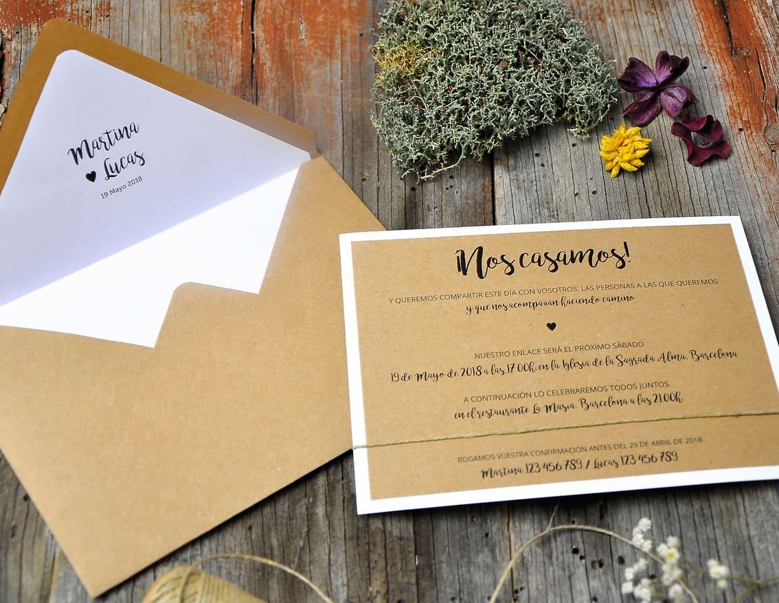invitacion-boda-moderna-me-siento-powerful-04