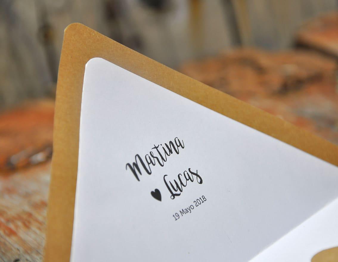 invitacion-boda-moderna-me-siento-powerful-05