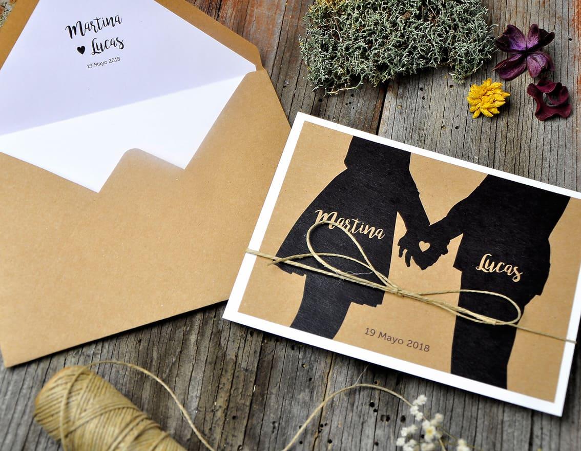 invitacion-boda-moderna-me-siento-powerful-10