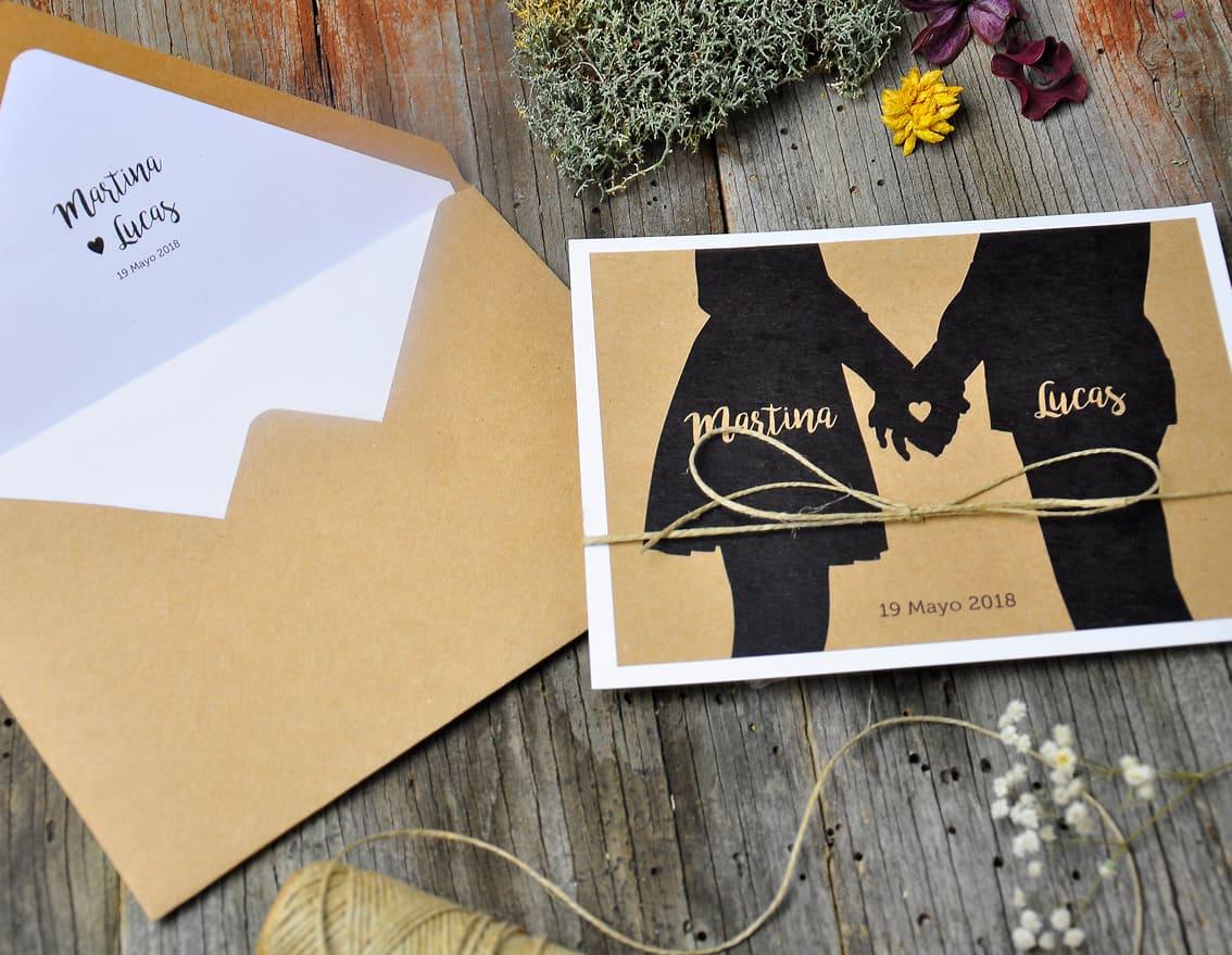 invitacion-boda-moderna-me-siento-powerful-11
