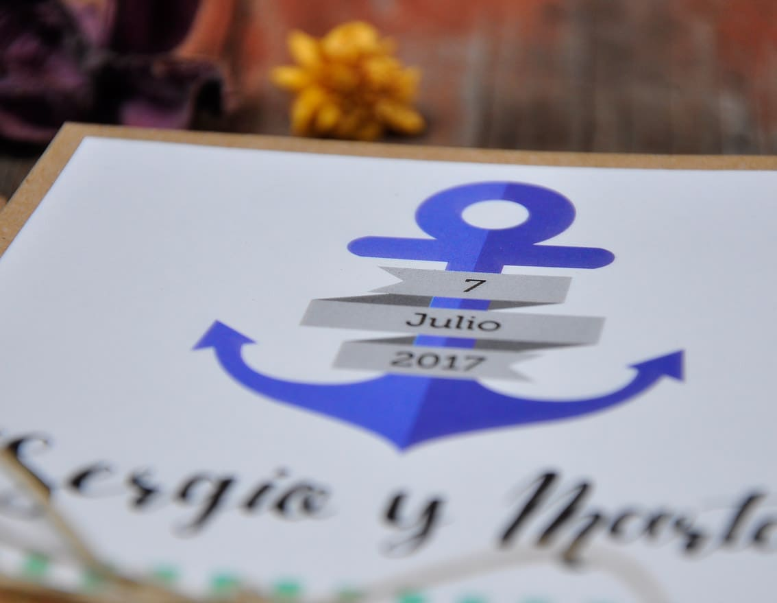 invitacion-boda-moderna-mi-ancla-eres-tu-04
