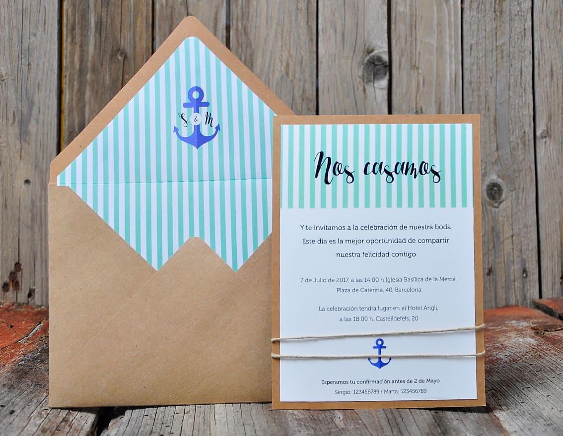 invitacion-boda-moderna-mi-ancla-eres-tu-11