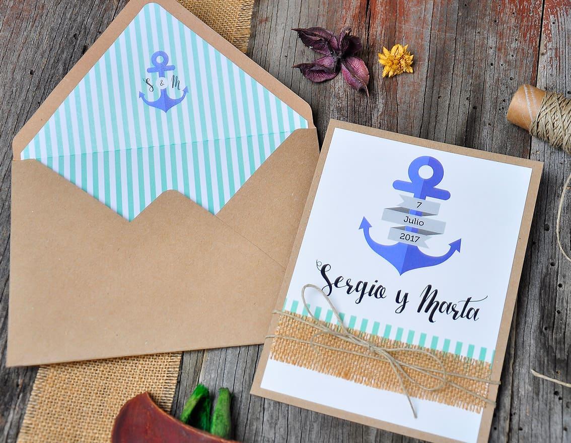 invitacion-boda-moderna-mi-ancla-eres-tu-14
