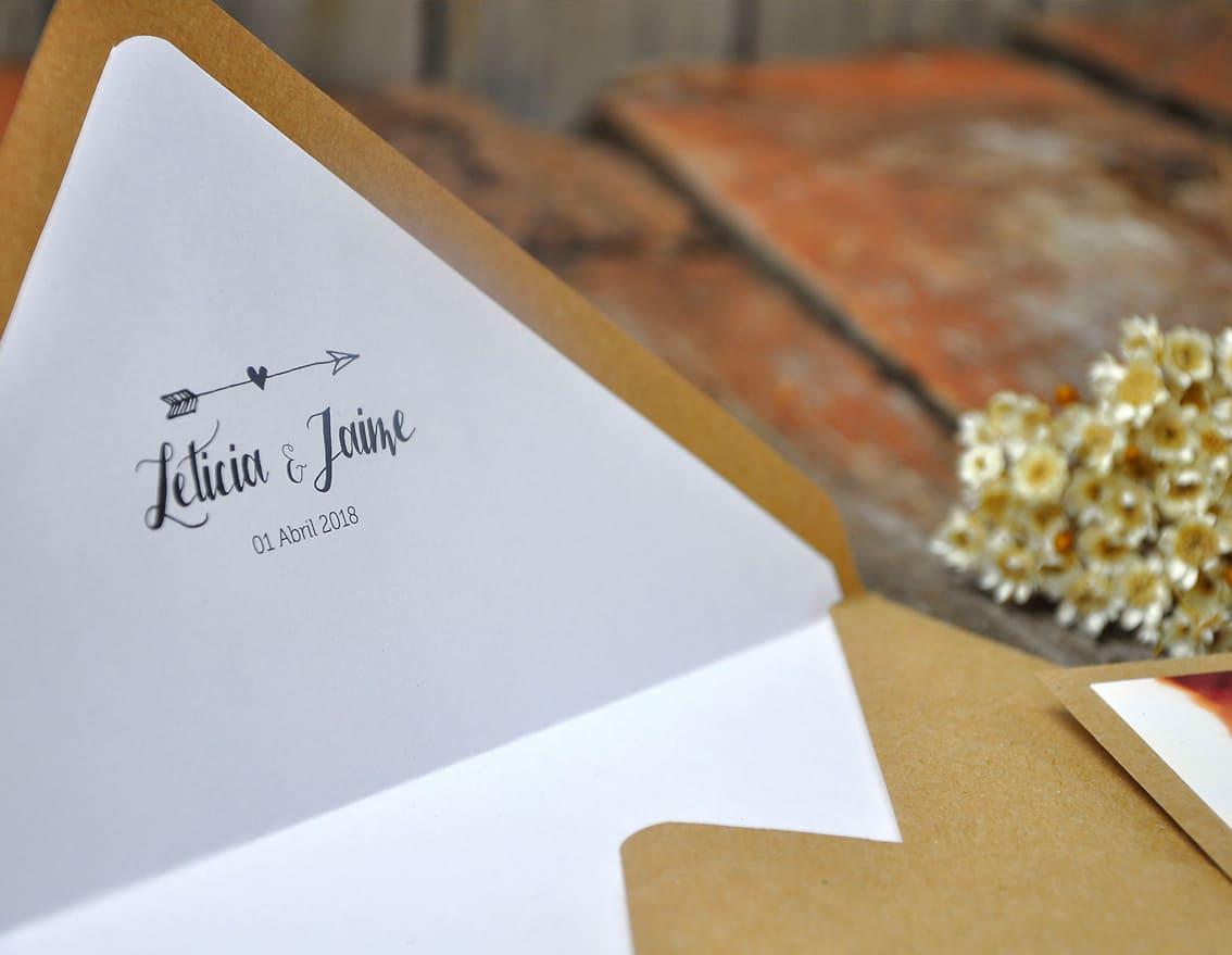 invitacion-boda-moderna-nos-vamos-de-wedding-09