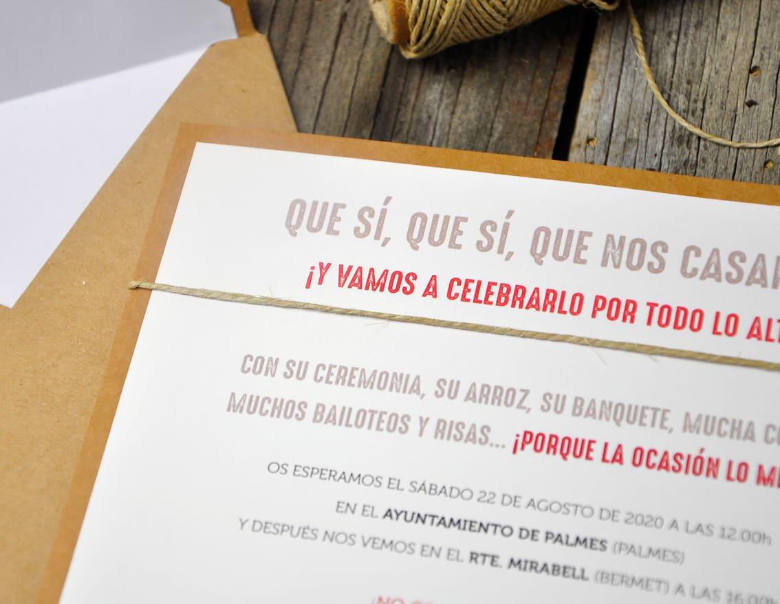 invitacion-boda-moderna-only-for-enamorados-04