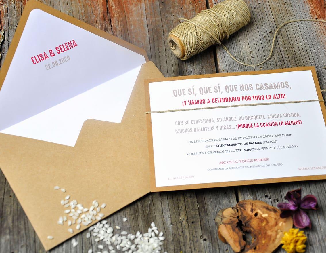 invitacion-boda-moderna-only-for-enamorados-05