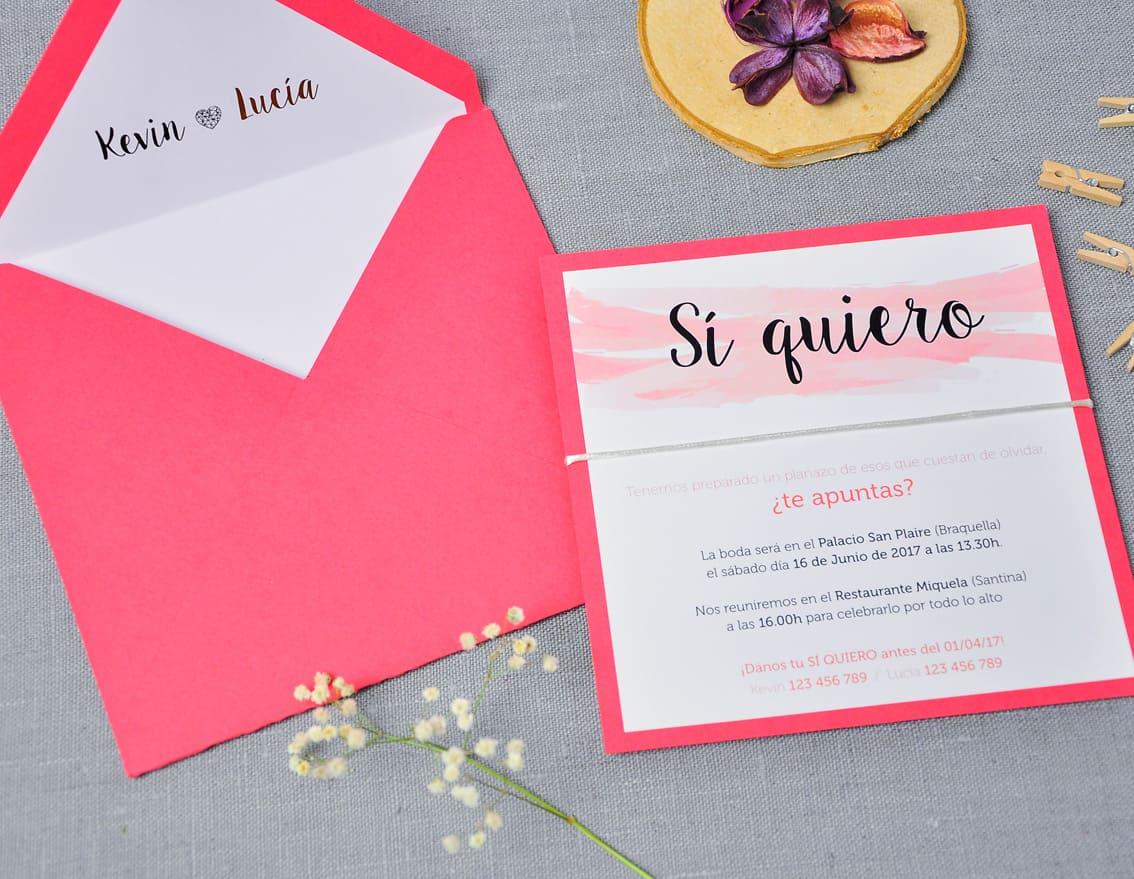 invitacion-boda-moderna-robar-tu-heart-01