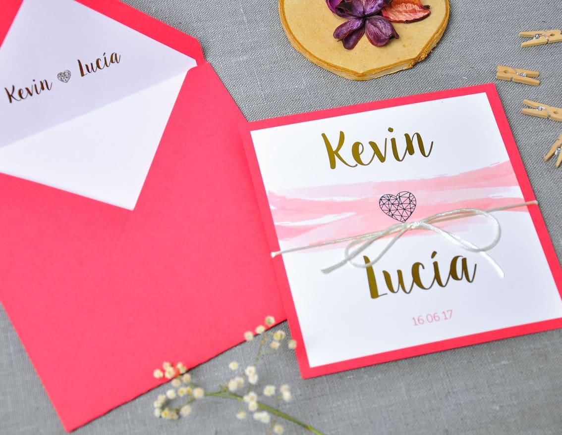 invitacion-boda-moderna-robar-tu-heart-02