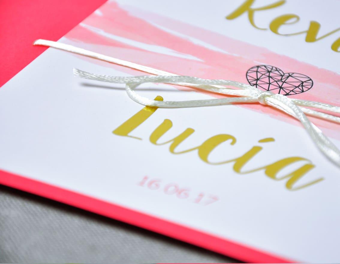 invitacion-boda-moderna-robar-tu-heart-03