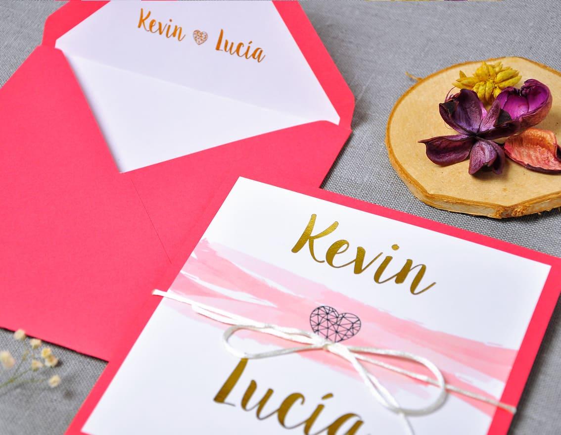 invitacion-boda-moderna-robar-tu-heart-10