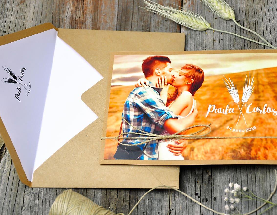 invitacion-boda-moderna-valio-la-wait-01