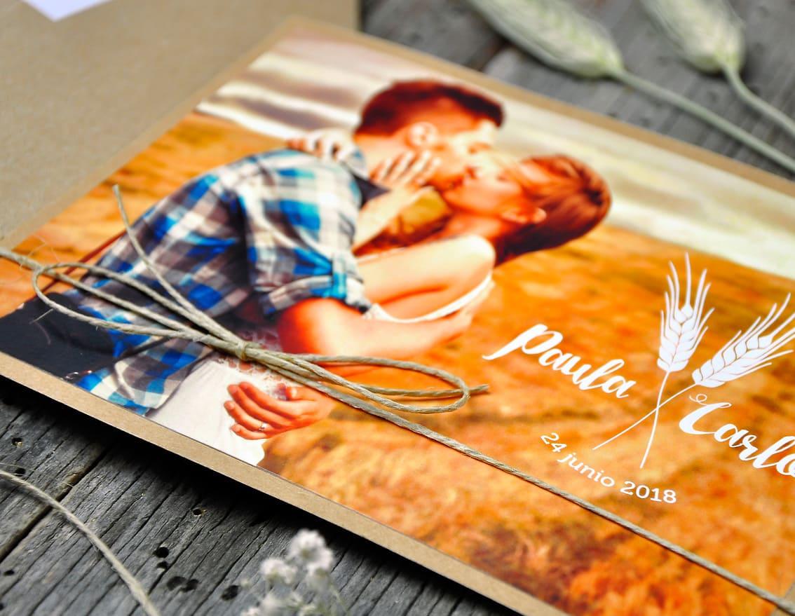 invitacion-boda-moderna-valio-la-wait-04