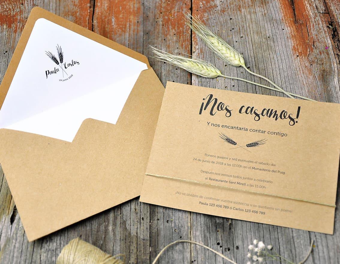 invitacion-boda-moderna-valio-la-wait-05