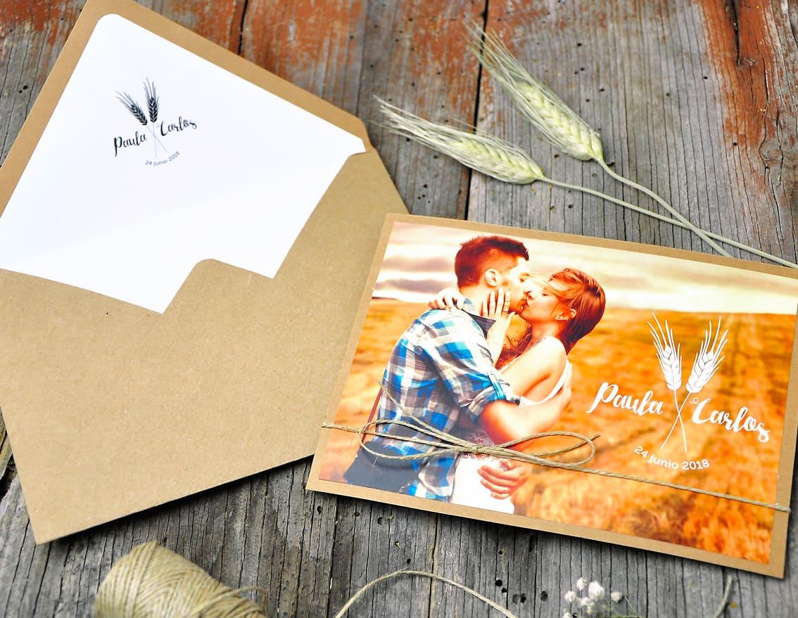 invitacion-boda-moderna-valio-la-wait-09