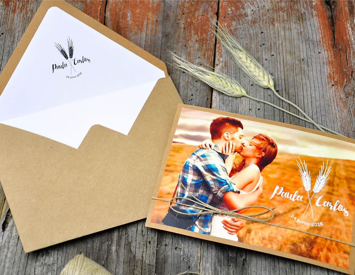 invitacion-boda-moderna-valio-la-wait-12