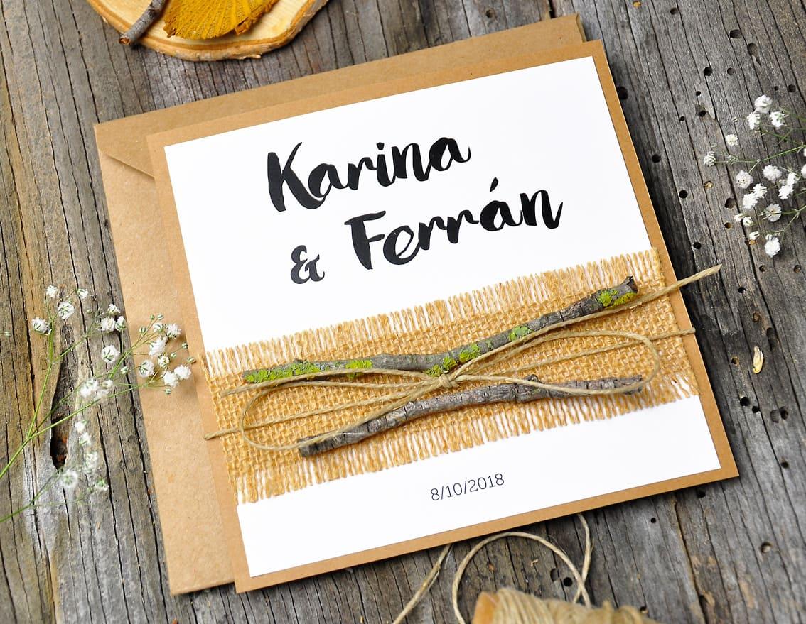 invitacion-boda-natura-comiendote-a-kisses-01