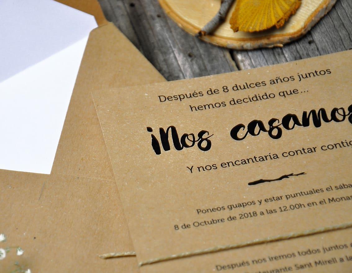 invitacion-boda-natura-comiendote-a-kisses-02