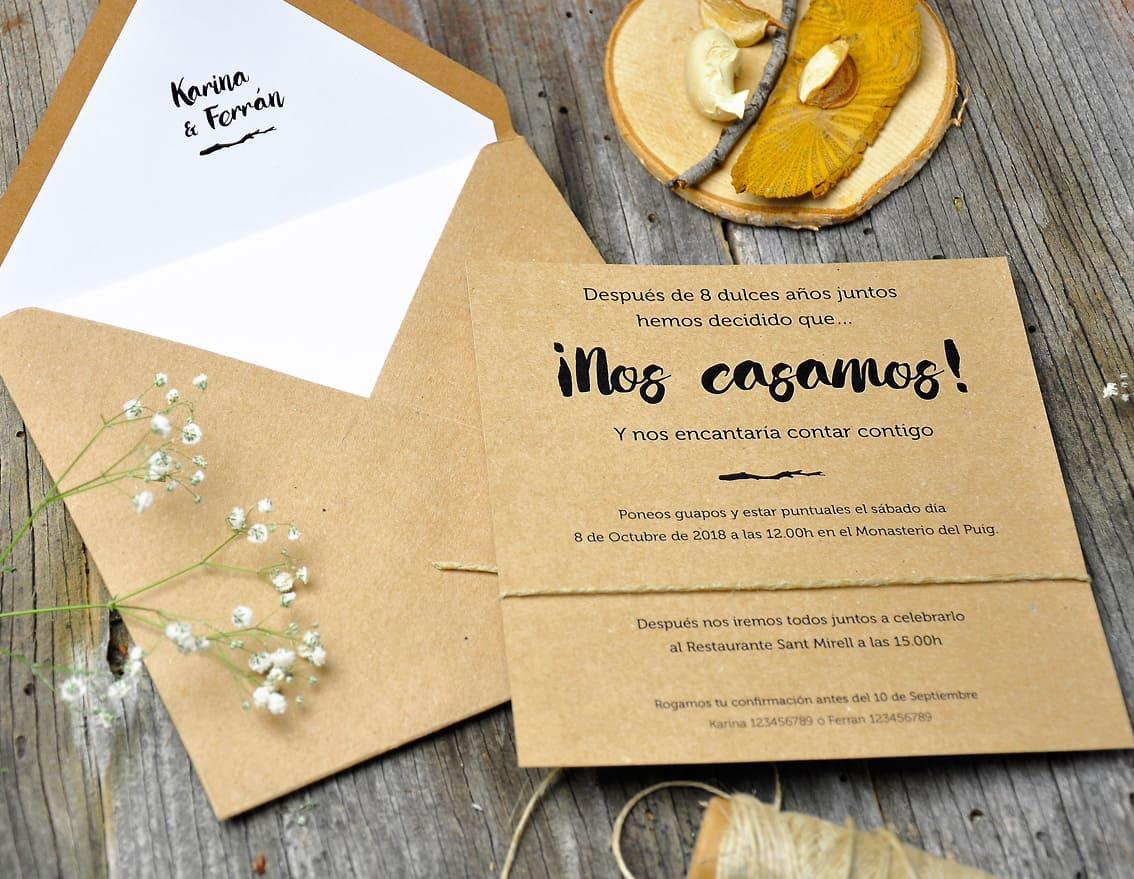 invitacion-boda-natura-comiendote-a-kisses-03