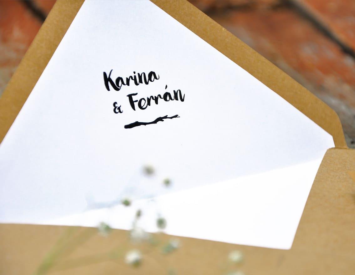 invitacion-boda-natura-comiendote-a-kisses-05
