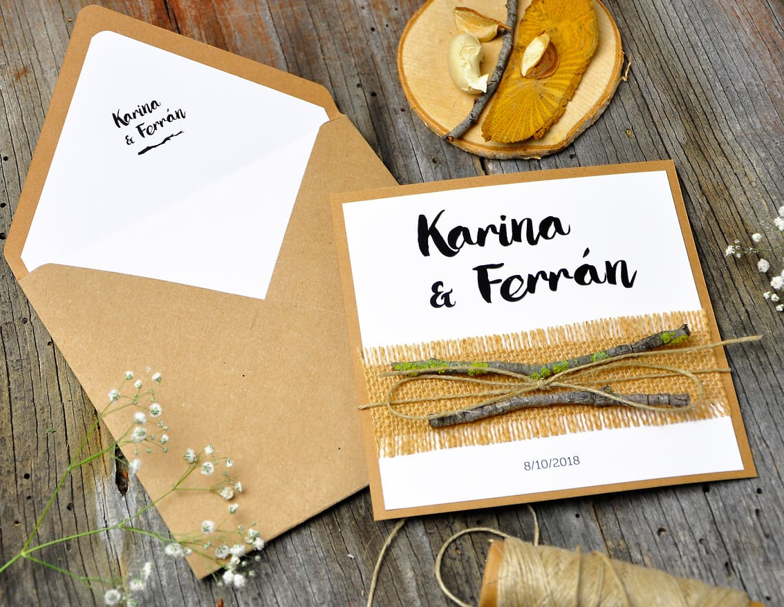 invitacion-boda-natura-comiendote-a-kisses-09